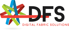 Digital Fabric Solutions for superior quality digitally printed textiles