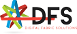 Digital Fabric Solutions