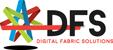 Digital Fabric Solutions