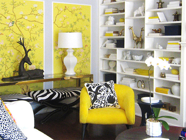 personalisation is a trend in home decor