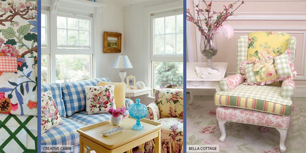 Quiltcore interior design home decor
